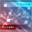 Nosaer