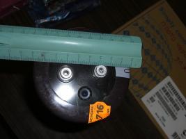 post-40228-1232992979_thumb.jpg