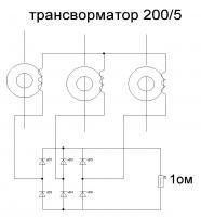 post-27923-1236351860_thumb.jpg