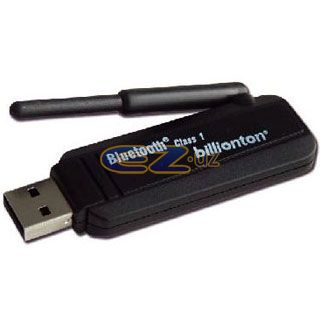 BILLIONTON BLUETOOTH BCM2045A DRIVER DOWNLOAD FREE