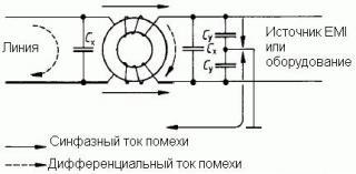 post-90218-1459806155_thumb.jpg