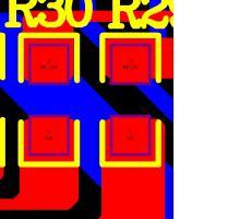post-37681-1431605794_thumb.jpg