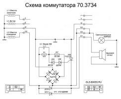 post-55329-1402688563_thumb.jpg