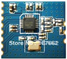 post-70445-1402896350.jpg