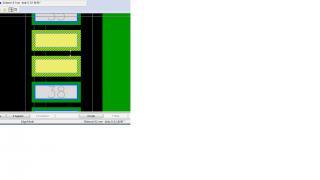 post-78555-1403254894_thumb.jpg