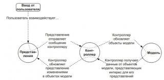 post-2050-1529498170_thumb.jpg
