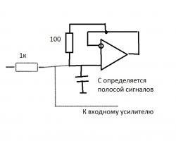 post-44698-1380155588_thumb.jpg