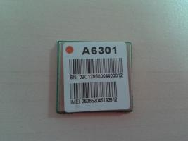 post-56439-1379335308_thumb.jpg
