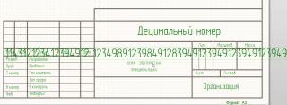 post-86024-1509350515_thumb.png