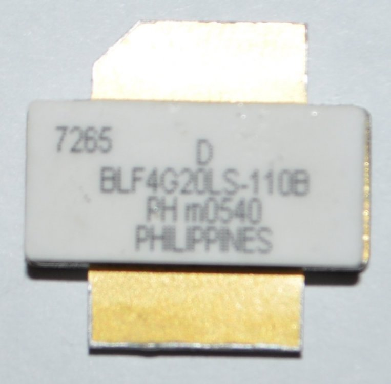BL 01.jpg