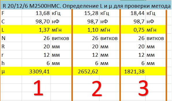 1177306640_.PNG.aa47c80a5e1ac0dfcd4ec0e2bc31a2e2.PNG