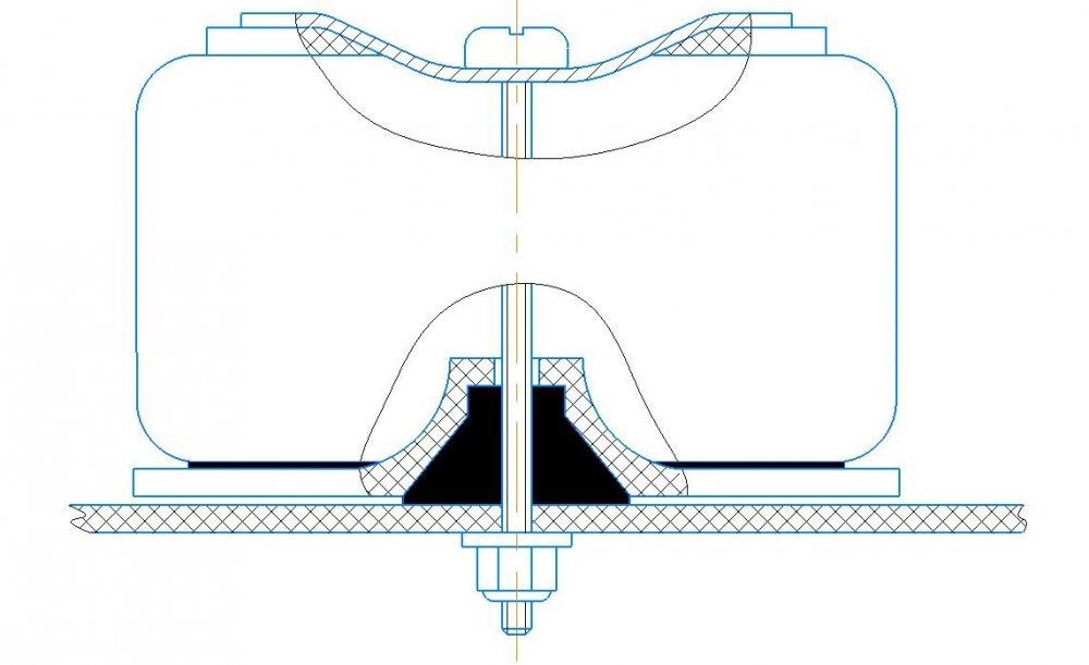 toroidal transformer.JPG