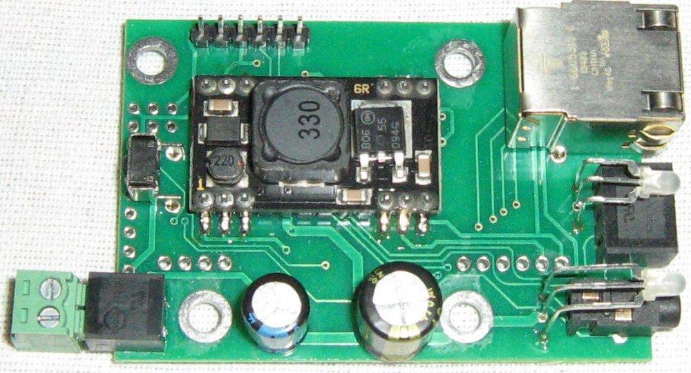 1968521355_TCP-RS485.thumb.jpg.241a8cb444f126329559d6832825a37f.jpg