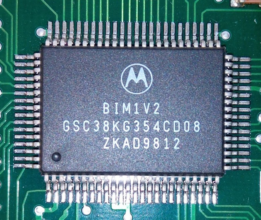 BIM1V2.jpg