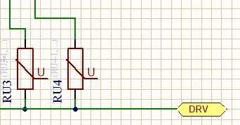 Clipboard22.jpg.8dc2b01a31b01a815425a9cf75b0add7.jpg