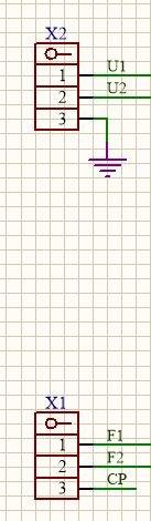 Clipboard30.jpg.58bfaf8a6f6b67541fcf35a21573ac81.jpg