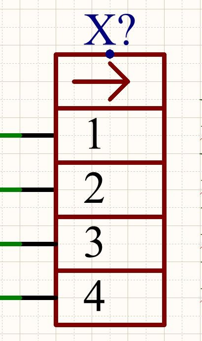 Clipboard42.jpg.c4a93fd365532ec6c1630f352a7c0771.jpg