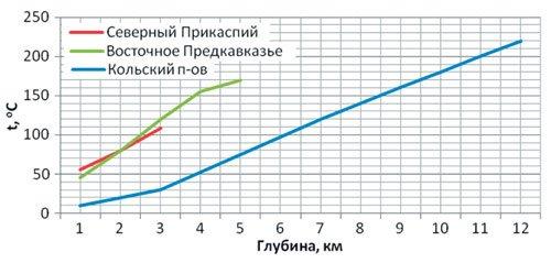 geothermal_energy_3_500.jpg