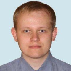 ataradov