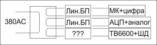 793793655_2.jpg.a0e3f5b5d8b909ef4162ac906559e9e1.jpg