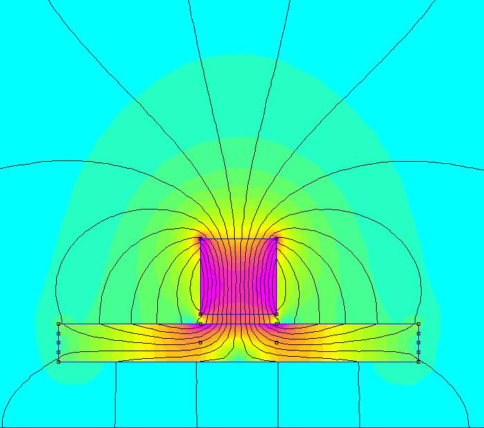 Magnet-005mm.png