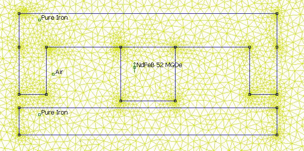 T-Ne-05mm_mesh.png