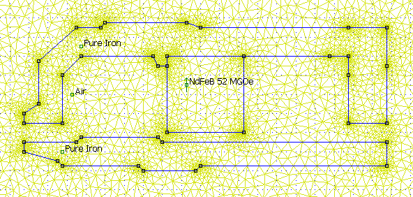 T-Neo-05mm_mesh.png