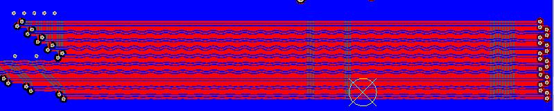 image.png.733ed3494c00dc37d4ab929bc072a833.png