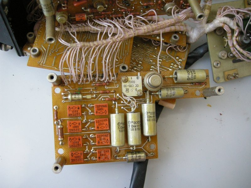 2.JPG.d354b49d58f9187a10c016c45d75d508.JPG