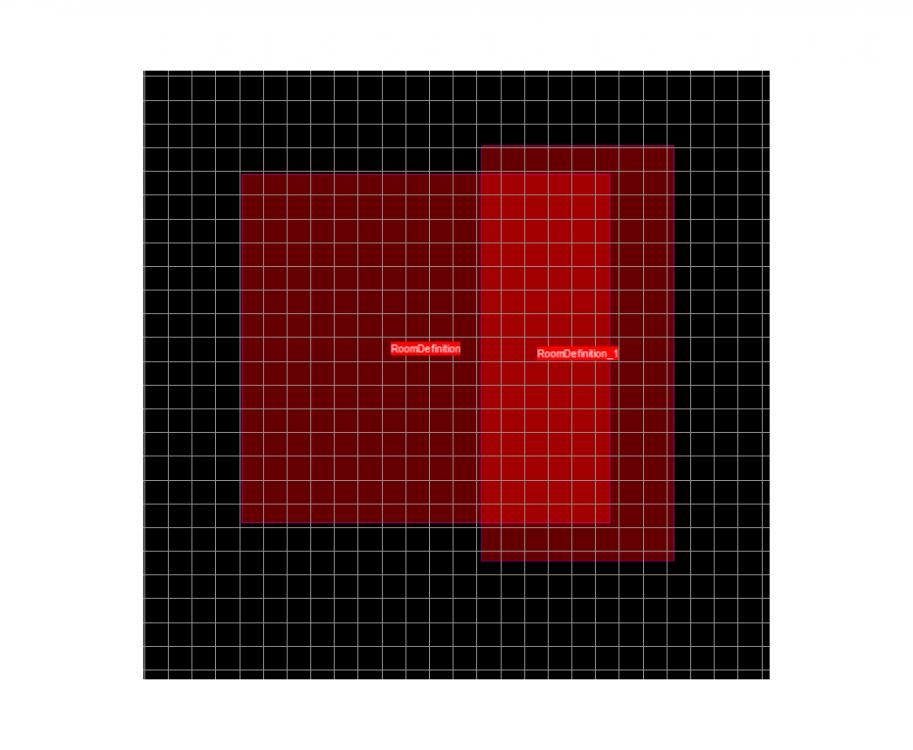 altium_room_problem.png