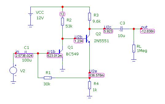 scheme-03_voltage.png