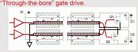 Trought hole gate driver.jpg