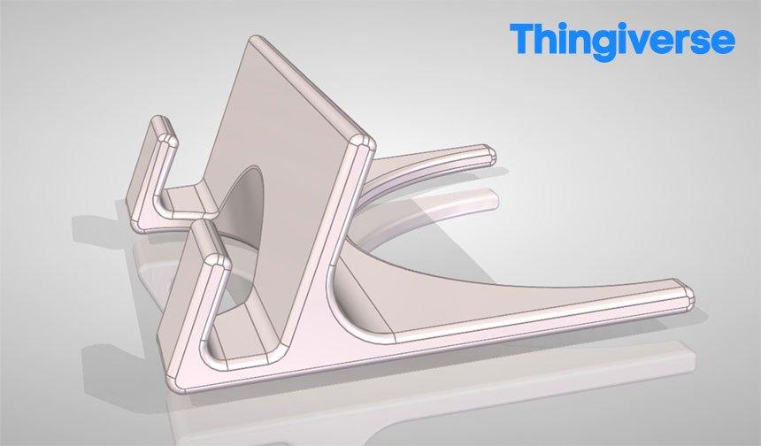 blog-3d-printer-speed-thingiverse-model.jpg.de0170d7a24352dd794467e80475d835.jpg