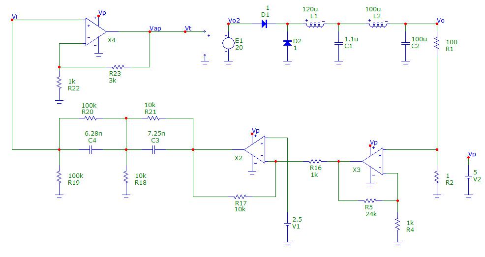 15-Vap-lmv358-100-2RC-4x-wo-gen.png.56fe6555ac8ddb68e9a55014e263068e.png