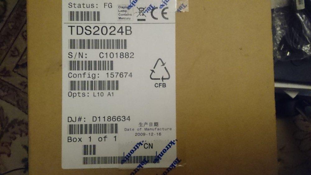 DSC_1331.thumb.jpg.43b391ee69bab69b96f91a969571bbe3.jpg