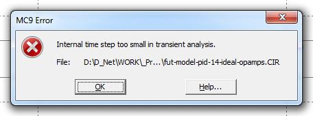 fut-medl-pid-14-ideal-opamps-out-error.png.f5e3418a2f73e666d834e09a3626751f.png