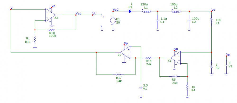 fut-medl-pid-14-ideal-opamps.thumb.png.f29284cb2cda8815e9d9679c57a4bfc1.png