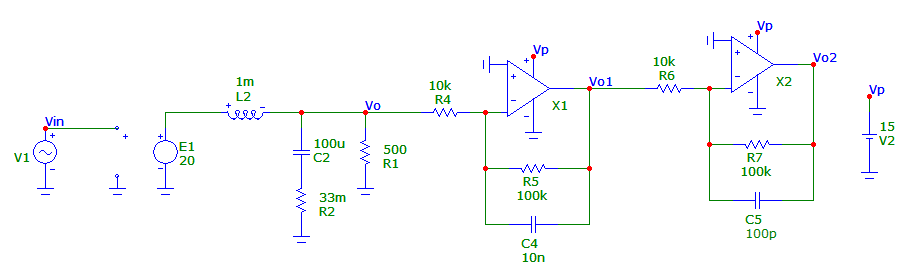 wim-30-500-7-sch.png.a5eae45daf9e89dded8adc42f7324125.png