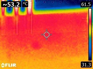 максимальная температура на задней крышке алюминий.jpg