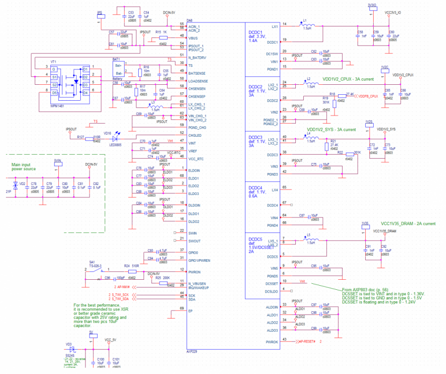 AXP229_schematics.png