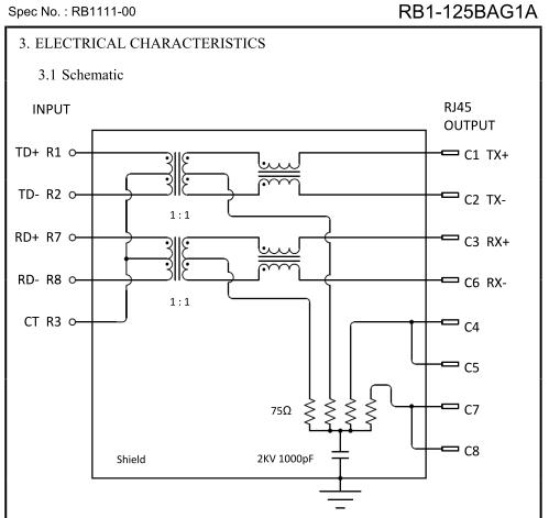 RB1-125.png.36562dbf4066b1a04c7b3061819ea8b1.png