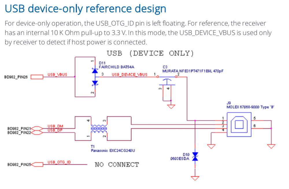 usb-device-only.thumb.png.9ee50b5a165f9af49b5f0ad9fe56490a.png