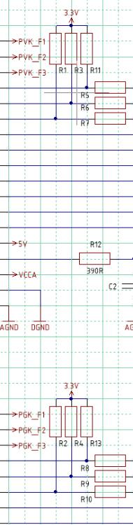 1179760336_.thumb.PNG.5c46e25e2ac6580f1f9afb52293819ae.PNG