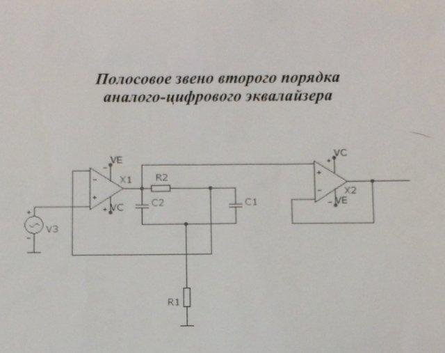 8AC0B5A7-7CBE-47F4-B44D-9305CD4202A1.jpeg