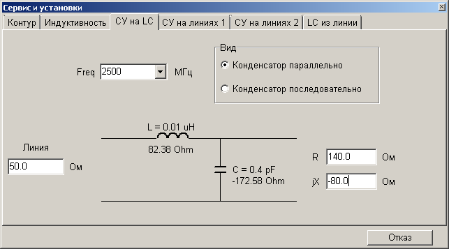 M1.png.a7bb2026843d2f59cc3f2944e05b08eb.png