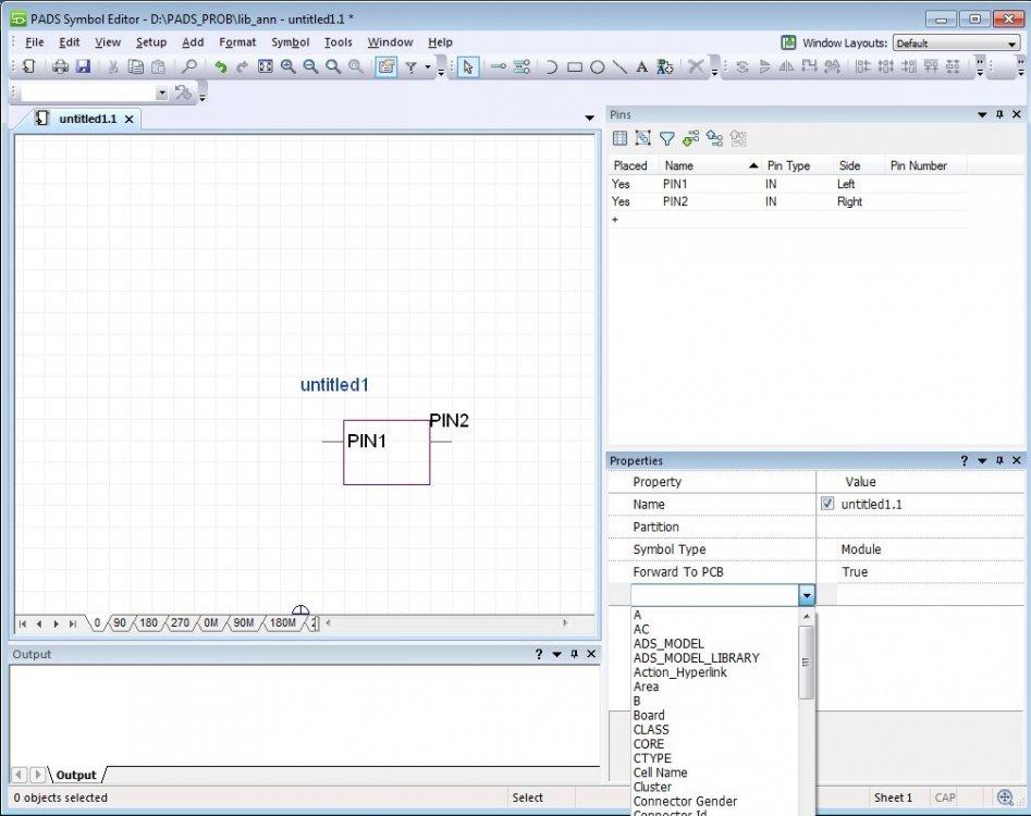 PADS_Symbol_Editor.jpg