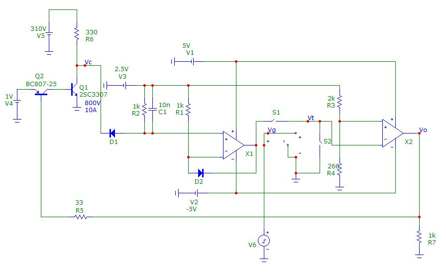 circuit-4-sch.png.b2712276b1ffcf987fd56dca0954e954.png