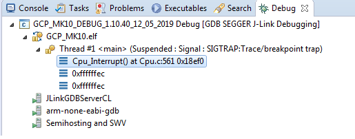 debug.png.580617cd26dea861a99028ea2b9ef4c3.png