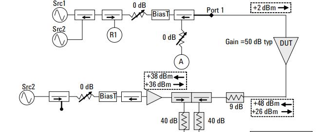 11.PNG.b66a311e5390f74b19abc04d46ecf108.PNG