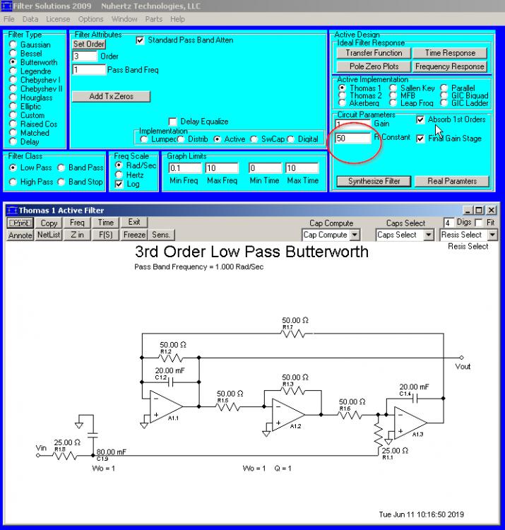 2019-06-11 10_17_30-Filter Solutions 2009     Nuhertz Technologies, LLC.png